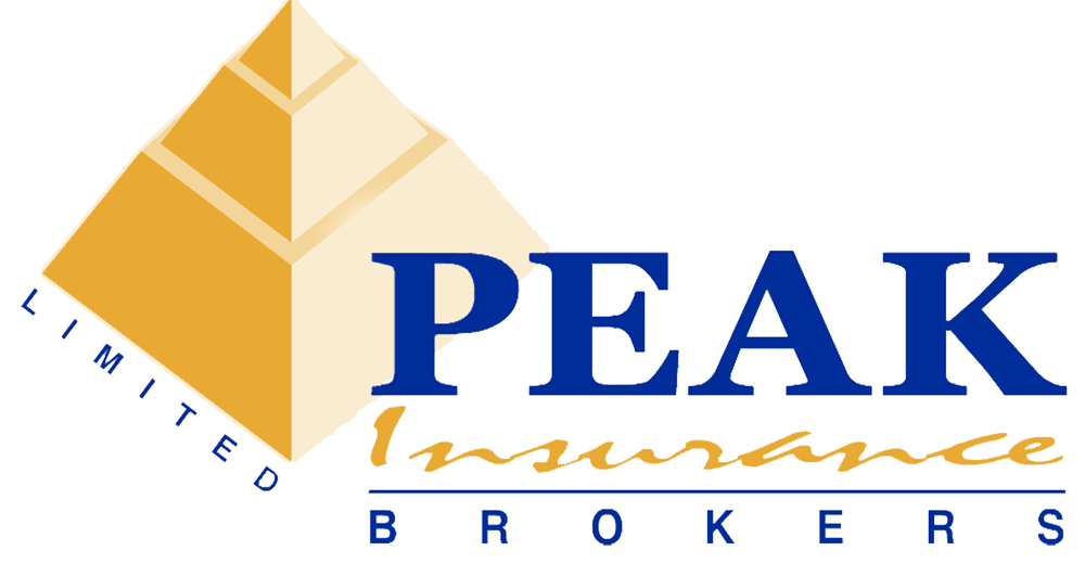 Peak Insurance Brokers